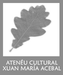 Atenéu Cultural Xuan María Acebal