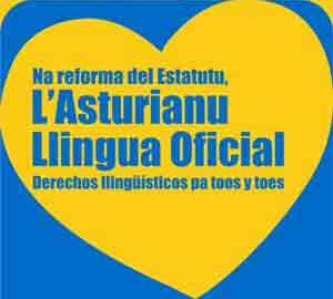 Asturianismu