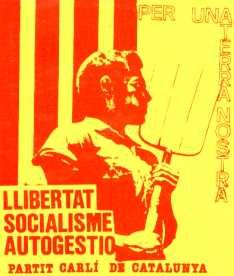 DECLARACIÓN UNIVERSAL DE LOS DERECHOS DE LOS PUEBLOS. Argel, 4 de julio de 1976