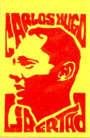 Fragmento de la Declaración de D. Carlos Hugo de Borbón Parma del 24 de abril de 1976: La Unidad del Carlismo