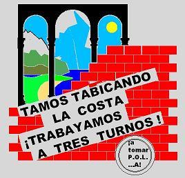 Manifiesto de la Agrupación de Colectivos Asturianos