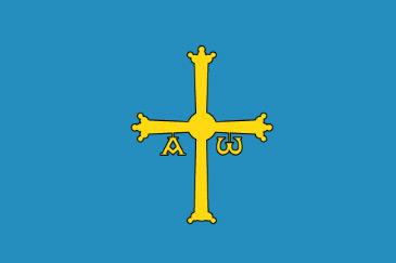 """Unas reflexiones en torno a la reforma del """"Estatuto de Autonomía del Principado de Asturias"""""""